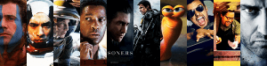 10 Movies must watched version 2