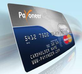 payoneer-card10