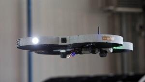 easyjet_drone_thumb800