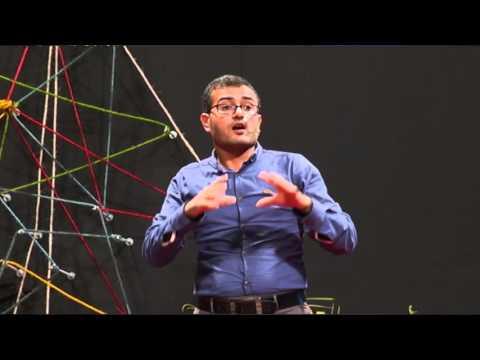 أحمد أبو رتيبة