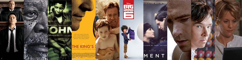 عشرة أفلام يجب عليك مشاهدتهم 4