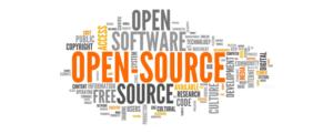 مفتوح المصدر