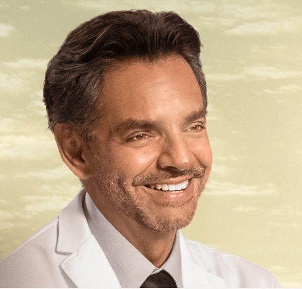 الدكتور نيركو